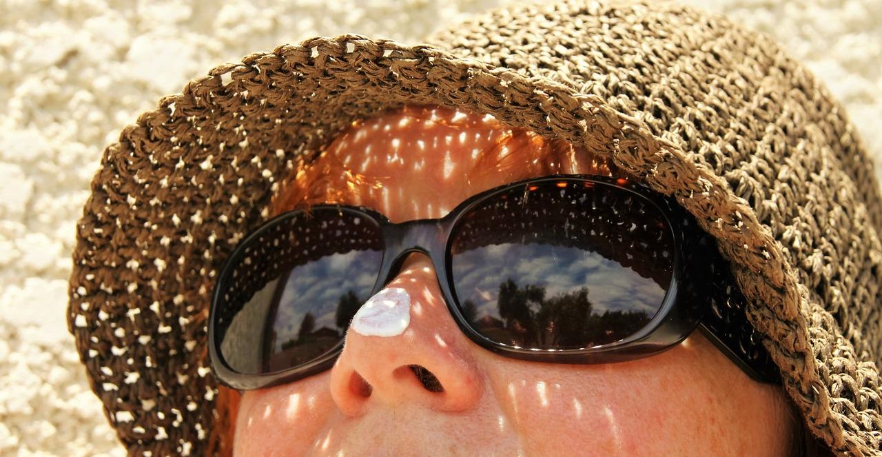 Comment lutter naturellement contre le masque de grossesse?