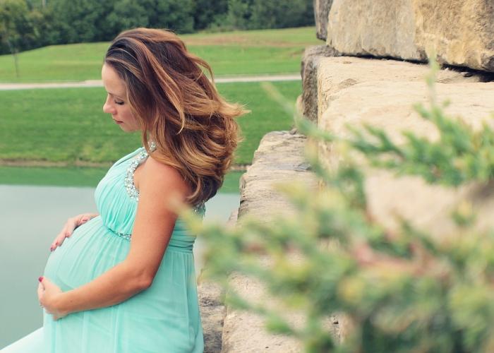 Acides Gras Essentiels et grossesse