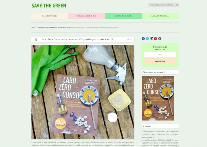 http://www.savethegreen.fr/2017/06/22/labo-zero-conso-47-recettes-de-diy-cosmetiques-et-menagers/