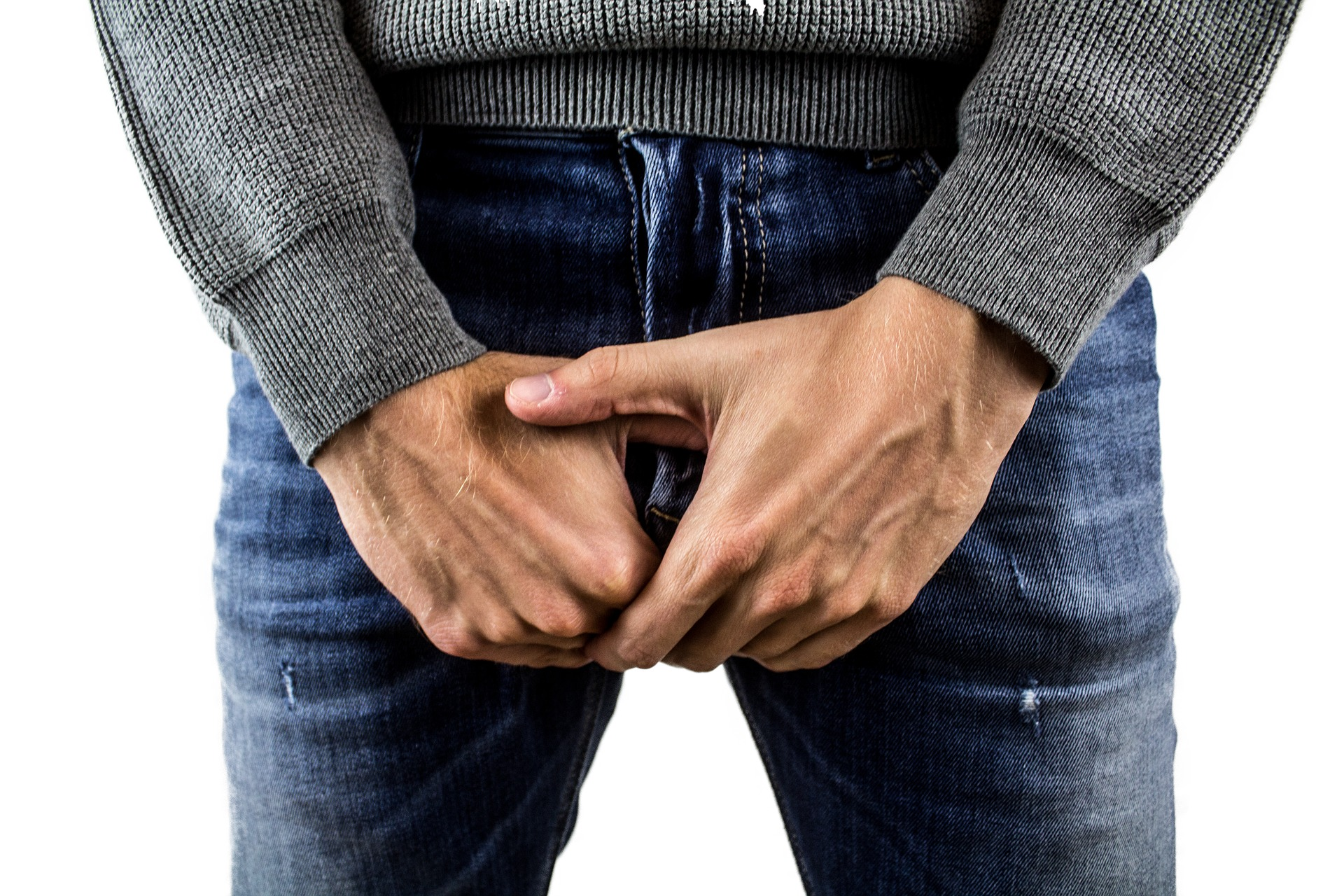 Fertilité masculine: solutions naturelles pour la dysfonction érectile