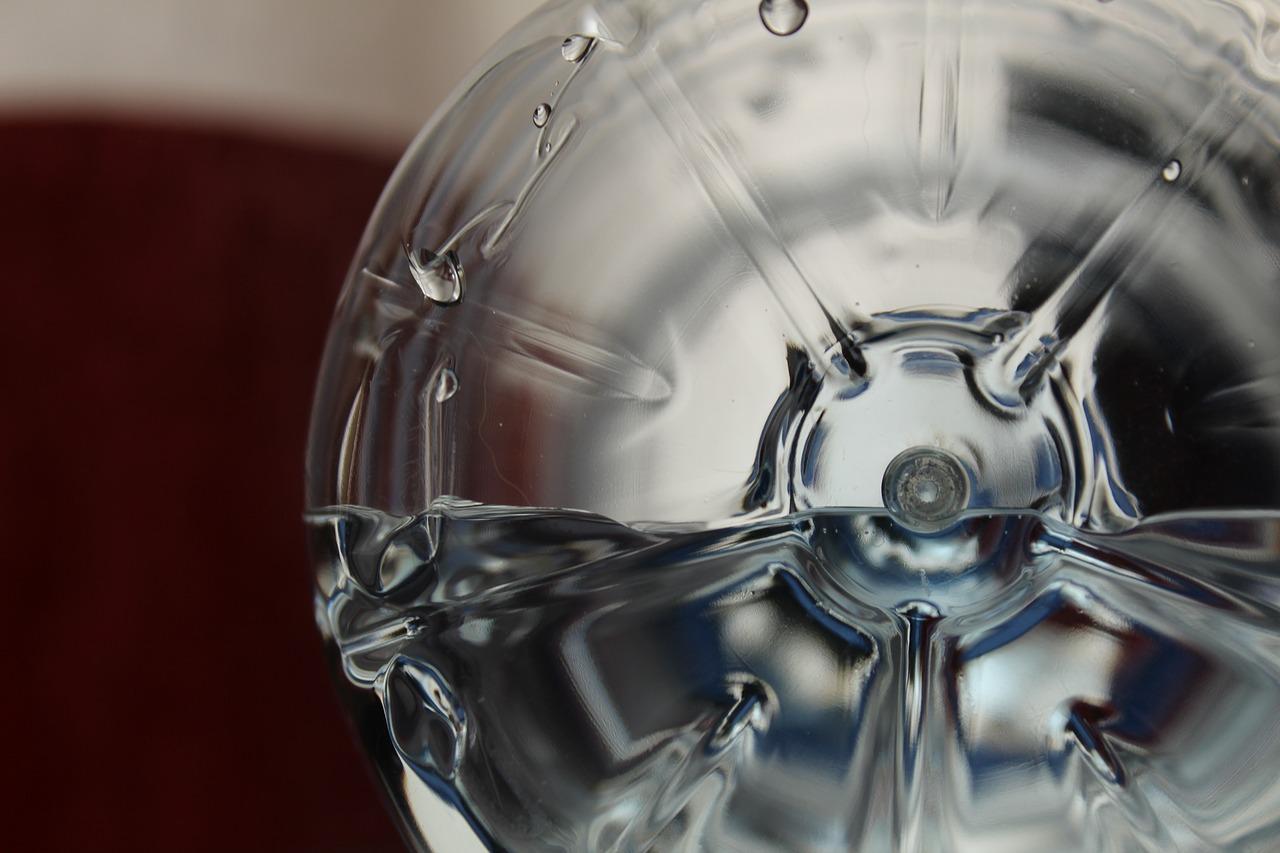 Plastiques: une menace pour la fertilité et la grossesse?