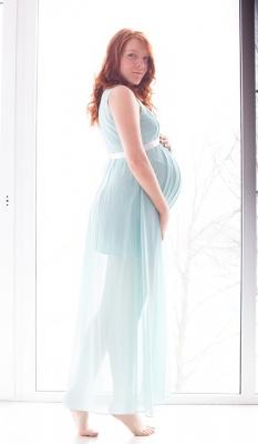 pregnancy-917759_640