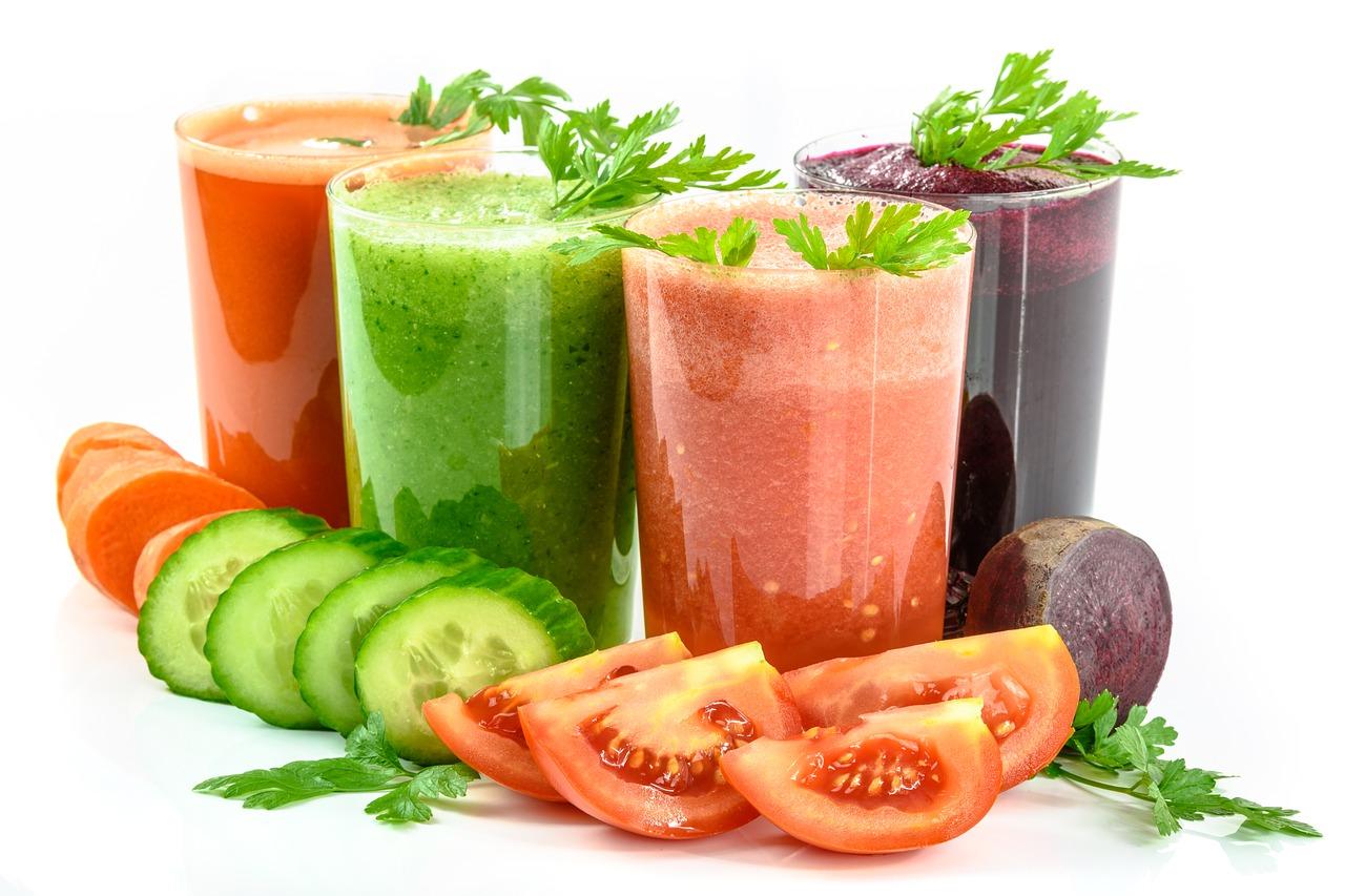 Manger bio sans se ruiner, c'est possible!