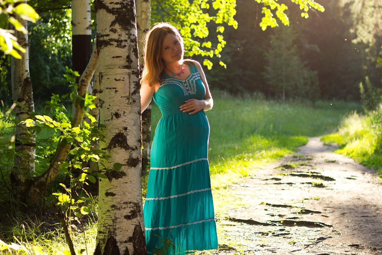 L'acide folique: capital pour la fertilité et la grossesse