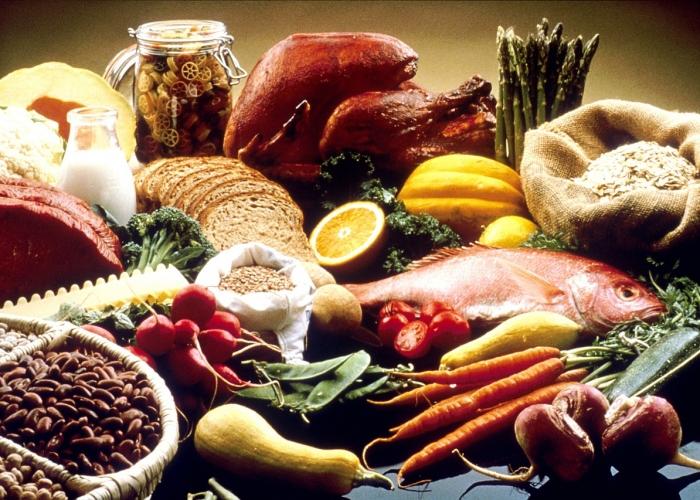 Besoins nutritionnels et fer et pendant la grossesse