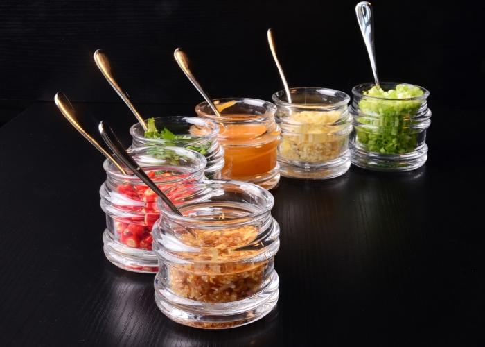 Astuces + de légumes